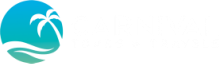 Carnival Tours Kochi , Kerala Tourism , Kerala Tour Packages , Kerala Hotels , Kerala Homestays , Kerala Houseboats